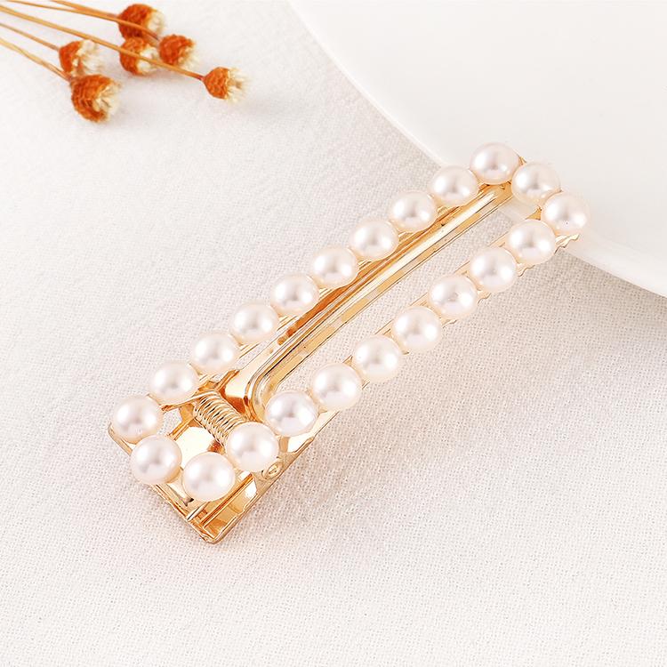 Alloy Korea Hair accessories NHPS51552